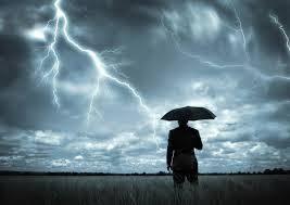 facing-the-storm