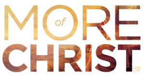 more_christ-300x157