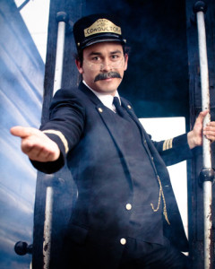 train-conductor-polar-express-san-diego-christmas-party