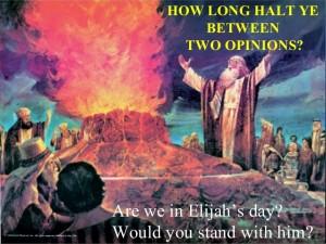 godhead-3-the-doctrine-of-trinity-2-638